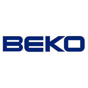 Beko-400x400