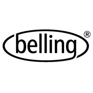 Belling-400x400