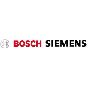 Bosch-400x400