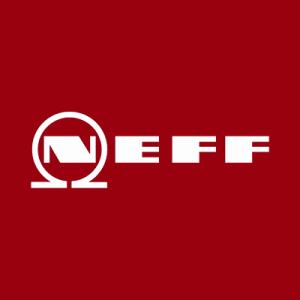 Neff-400x400