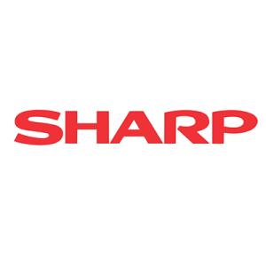 Sharp-400x400